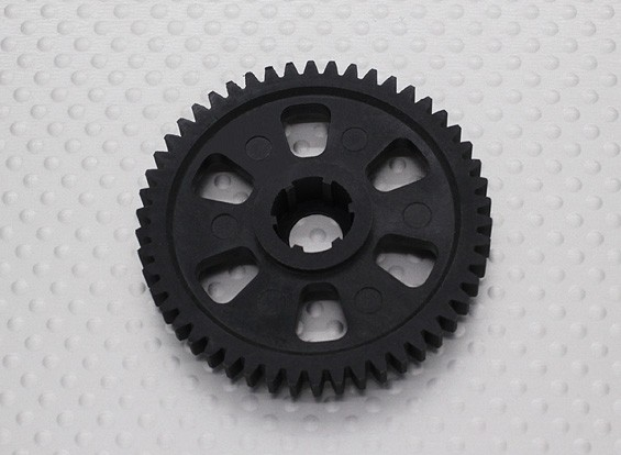 10182 - 50T Two Speed Gear 1pc