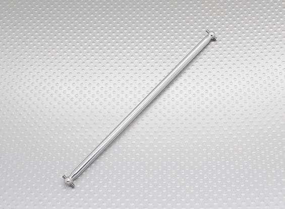 Main Drive Shaft - 1/10 Quanum Vandal 4WD Racing Buggy