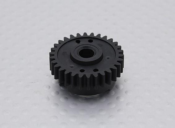 Gear 30T 1/16 Turnigy 4WD Nitro Racing Buggy (1pcs/Bag)