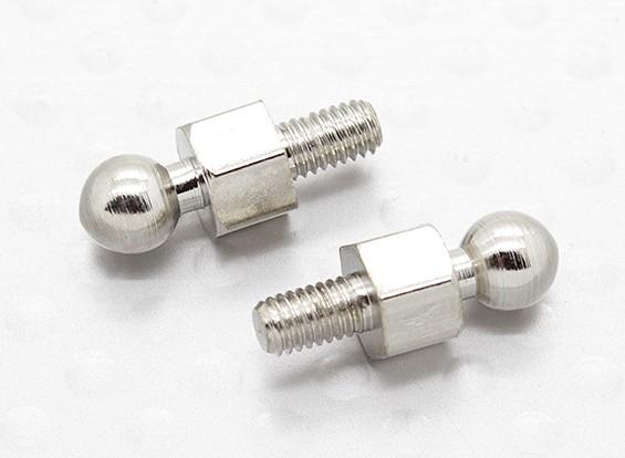Ball Stud C - A2032 and A2033 (2pcs)