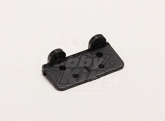 Rear Chassis Bracket - Turnigy Trailblazer XB and XT 1/5