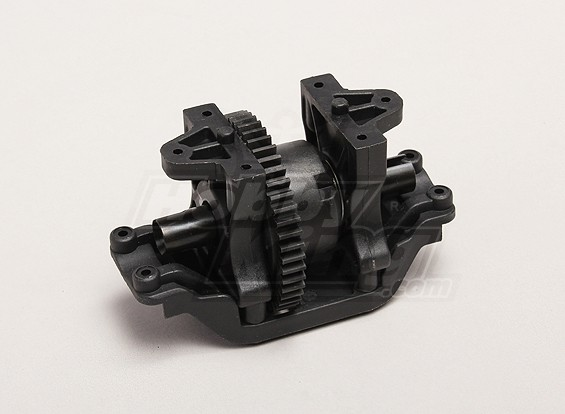 Centre Diff. Unit - Turnigy Trailblazer XB and XT 1/5
