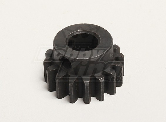 Differential Gear 16T - Turnigy Twister 1/5