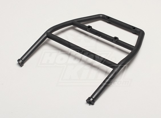 Center Roll Cage - Turnigy Titan 1/5