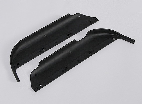 Side Guards (pr) - A3015