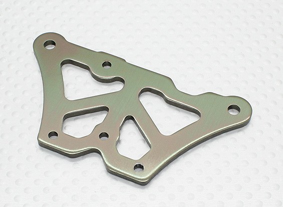 Metal Steering Bracket - A3015