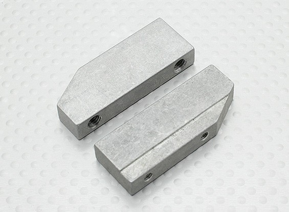 Engine Mount (2pcs) - A3015