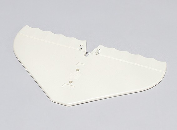 Pioneer 1020mm - Replacement Horizontal Stabilizer
