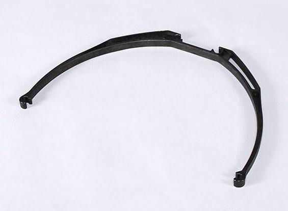 AQ-600 Quadcopter Frame - Replacement Landing Skid