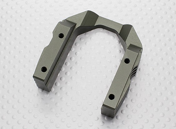 Metal Engine Mount - A3015