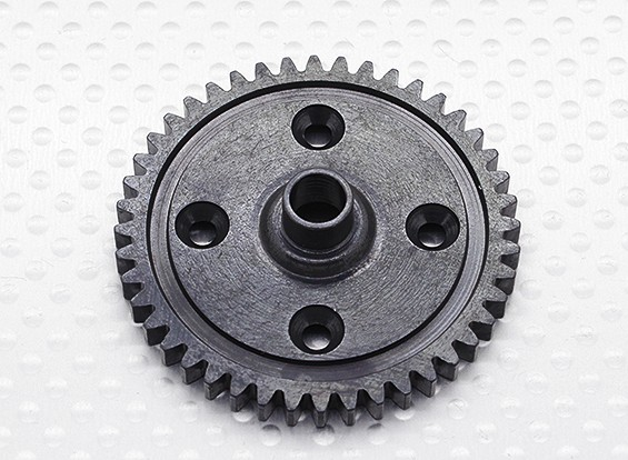 Reduction Gear 44T - A2038 & A3015