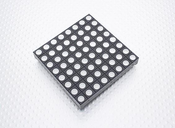 kingduino-tri-colour-rgb-led-dot-matrix
