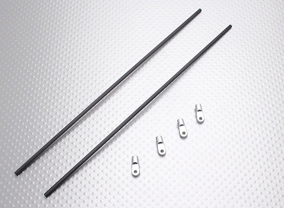 Tail Support Rod - Walkera V450D01 FPV Flybarless Helicopter