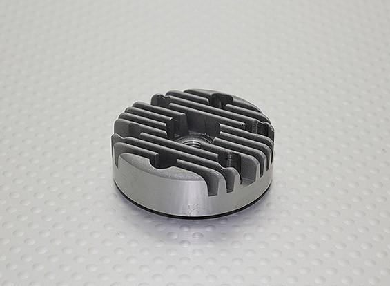 INC .40 Glow Engine Cylinder Head