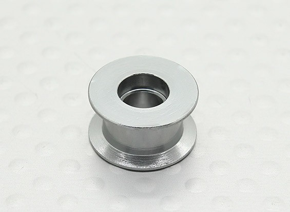 Metal Stabilizer Pulley - 1/10 Hobbyking Mission-D 4WD GTR