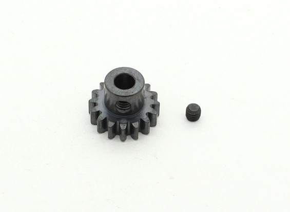 16T Motor Pinion - BSR 1/8 Rally