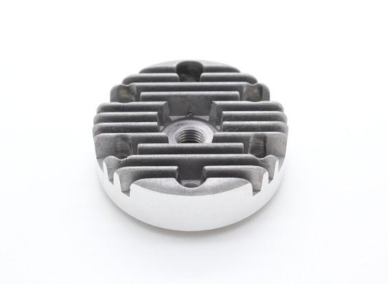 INC .46 - Cylinder Head