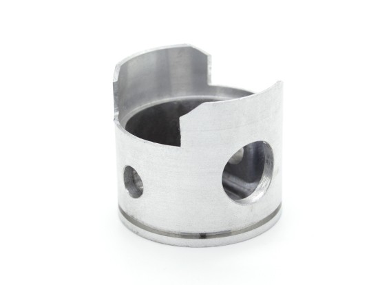 Replacement Piston for NGH GT35 Gas Engine.