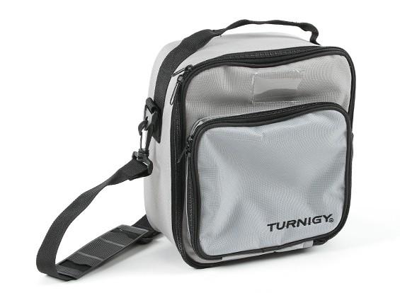 Turnigy Heavy Duty Small Carry Bag