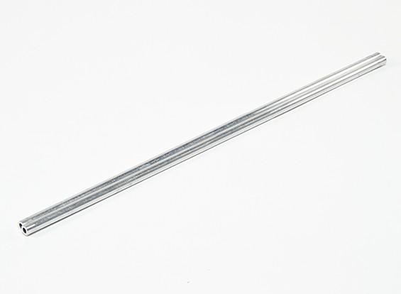 Durafly™ SkyMule 1500mm - Aluminum Tube Spar