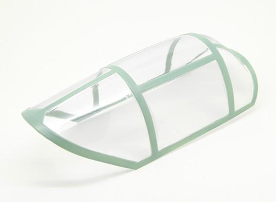 Mig 3 GP/EP - Canopy