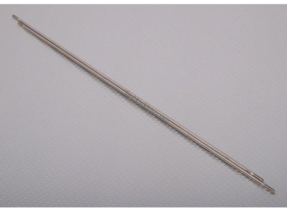 Flybar Rod (2pcs)