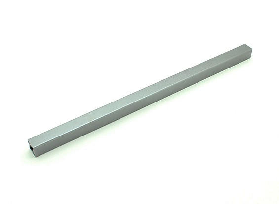 RotorBits Anodized Aluminum Construction Profile 200mm (Gray)