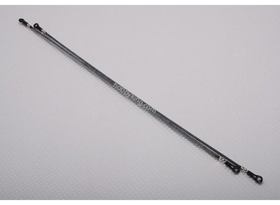 Tail Linkage Rod (2pcs)