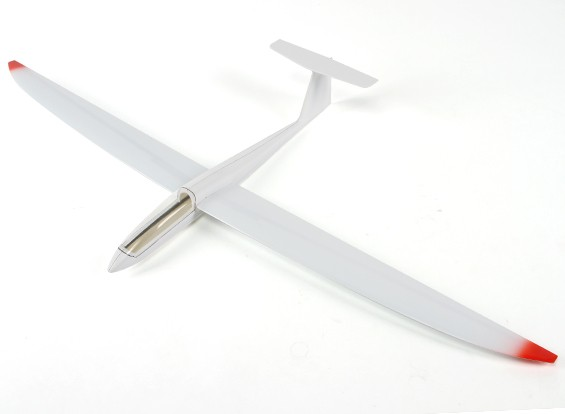 Nexus 900 Mini Slope Glider Composite 936mm (ARF)