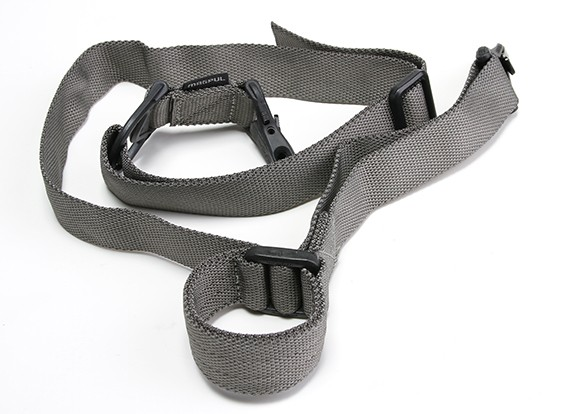 FMA Multi-Mission Sling FS3 (Foliage Green)