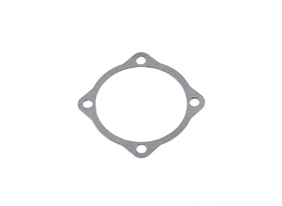 NGH GT17 Replacement Cover Gasket (Part #17107)