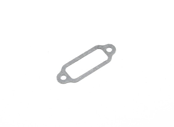 NGH GT25 Replacement Exhaust Outlet Gasket (Part #25406)