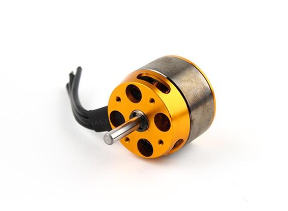KEDA 36-36 1000Kv Brushless Outrunner 3S 250W