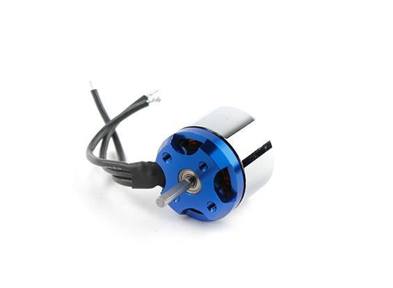 KEDA 28-30 3750Kv Brushless Heli Motor 3S 250W