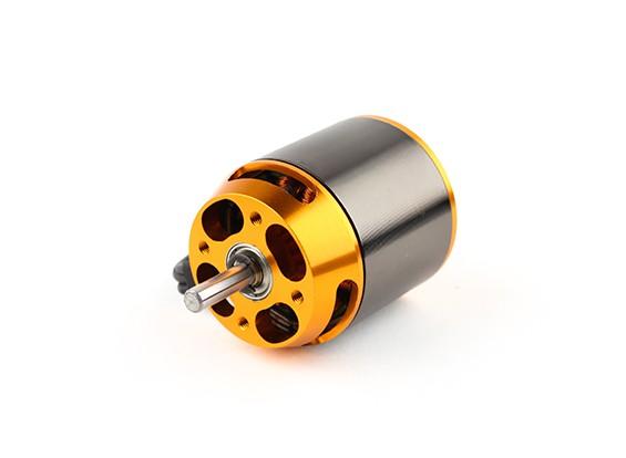 KEDA 49-64 330Kv Brushless Outrunner 6S 1300W