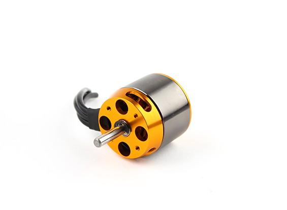 KEDA 36-42M 930Kv Brushless Outrunner 4S 500W
