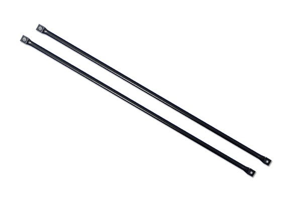 Walkera G400 GPS Helicopter - Replacement Tail Strut (2pcs)