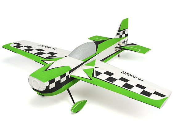 HobbyKing™ MX2 3D EPP 1230mm (ARF)