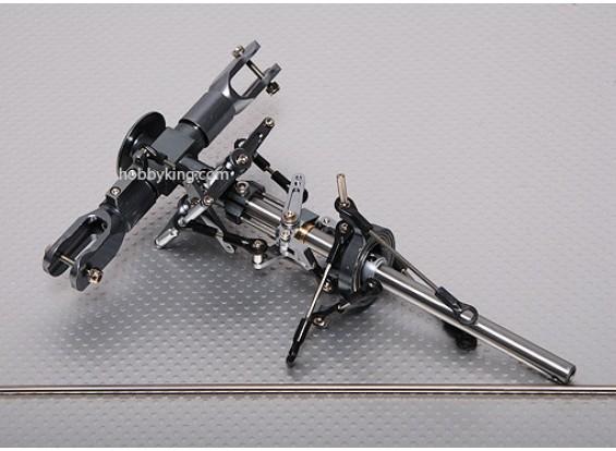 Main Rotor Head Set