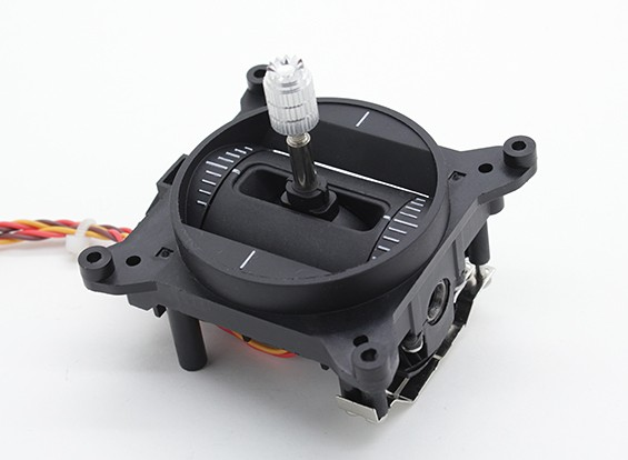 FrSKY Replacement Gimbal for Taranis Transmitter