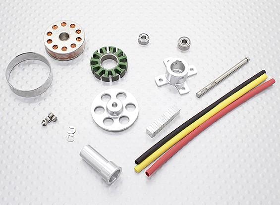 HXT 2730 DIY kit