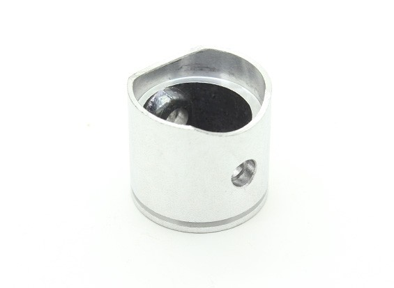 NGH GT9 9cc Gas Engine Replacement Piston