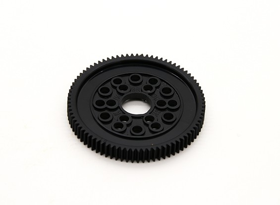 Kimbrough 48Pitch 81T Spur Gear