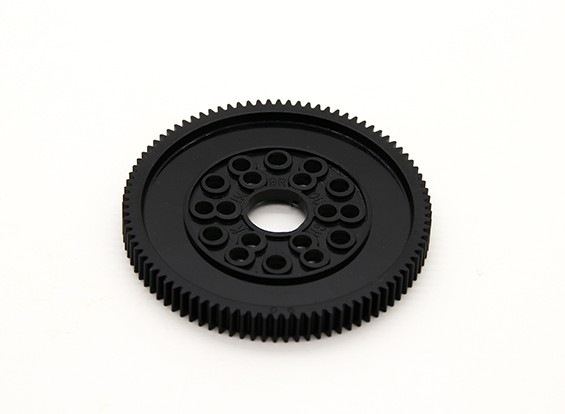 Kimbrough 48Pitch 90T Spur Gear