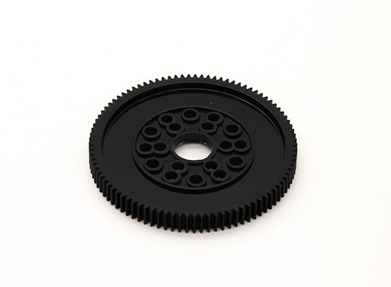 Kimbrough 48Pitch 93T Spur Gear