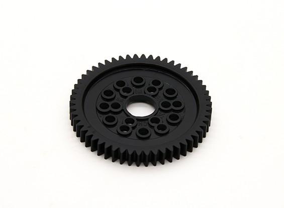 Kimbrough 32Pitch 54T Spur Gear