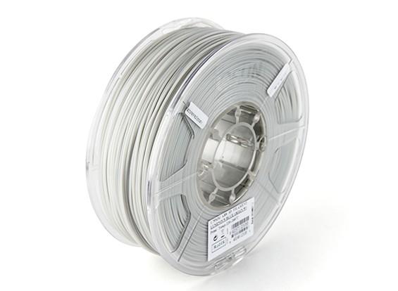 ESUN 3D Printer Filament Luminous Blue 1.75mm ABS 1KG Roll