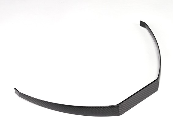 Carbon Fiber Landing Gear for Extra 260 (20cc)