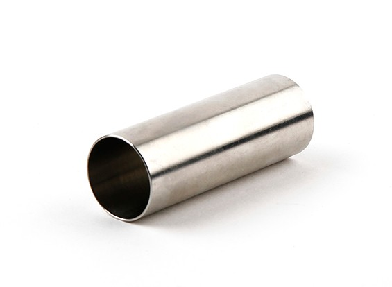 Core Airsoft Cylinder for G3/M16A2/AK serirese
