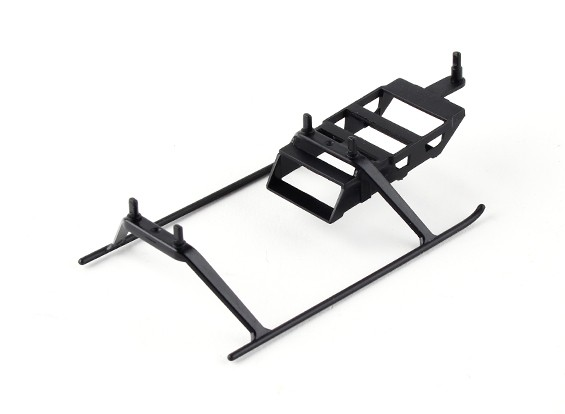 WLToys V977 Power Star - Landing Skid